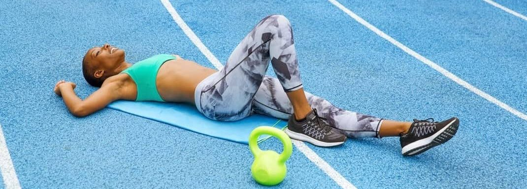[IMPORTANT] Know When You Are Over-Exercising : Must Read This