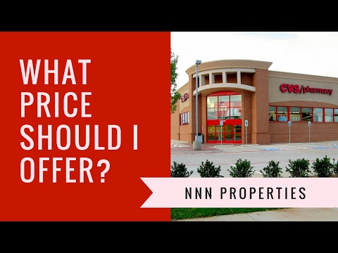 Finding the Most Profitable NNN Properties for Sale