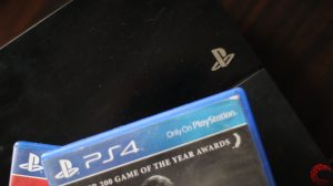 What are the Causes of the WS-37403-7 Error on the PS4?