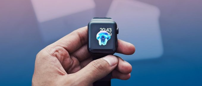smartwatch buying guide india do smartwatches have a monthly fee