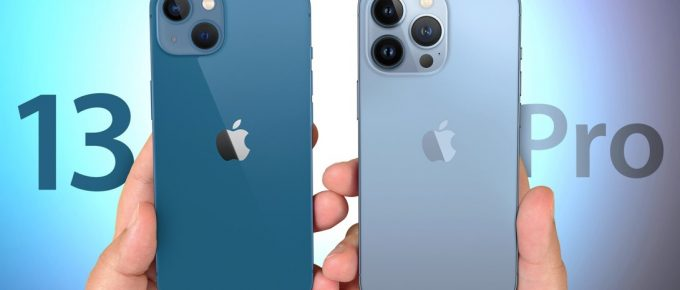 Why Iphone 13 Pro is Unique from Other Iphones: You Must Know