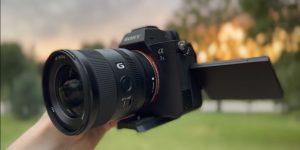 Pro Edition Cameras