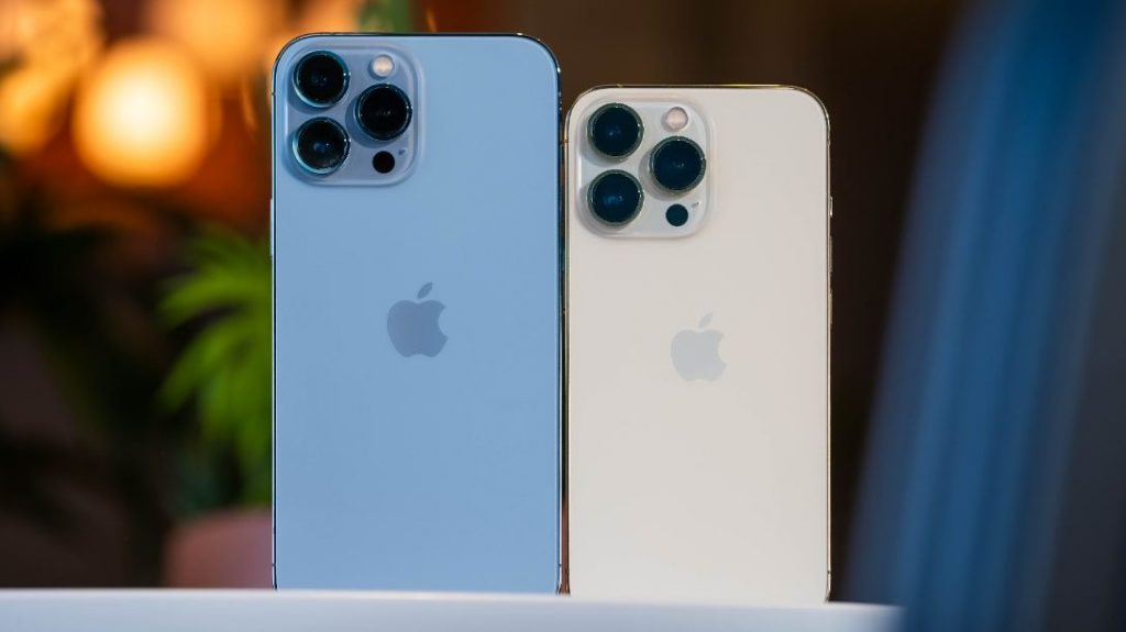 Why Iphone 13 Pro Max is Unique from Other iPhones: You Must Know